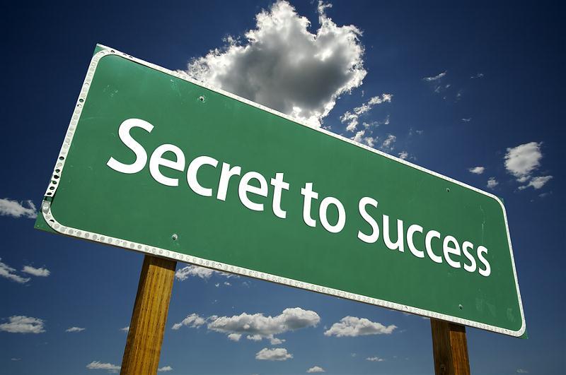 bigstock-secret-to-success-road-sign-3531017
