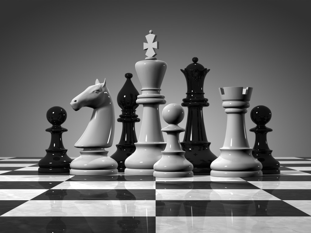 chess-pieces-1