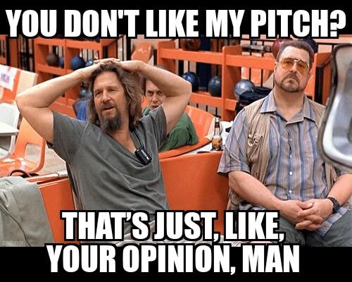 big-lebowski-pitch