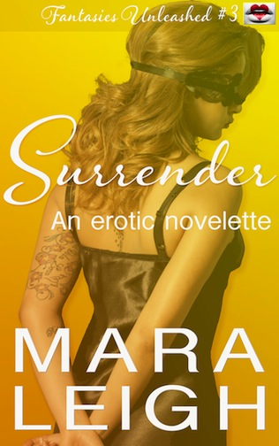 Surrender-Yellow-500