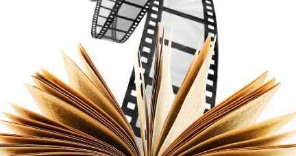 how to write a book that will become a movie