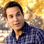 15-reasons-jesse-from-pitch-perfect-the-boyfriend-2-26969-1407448831-23_dblbig