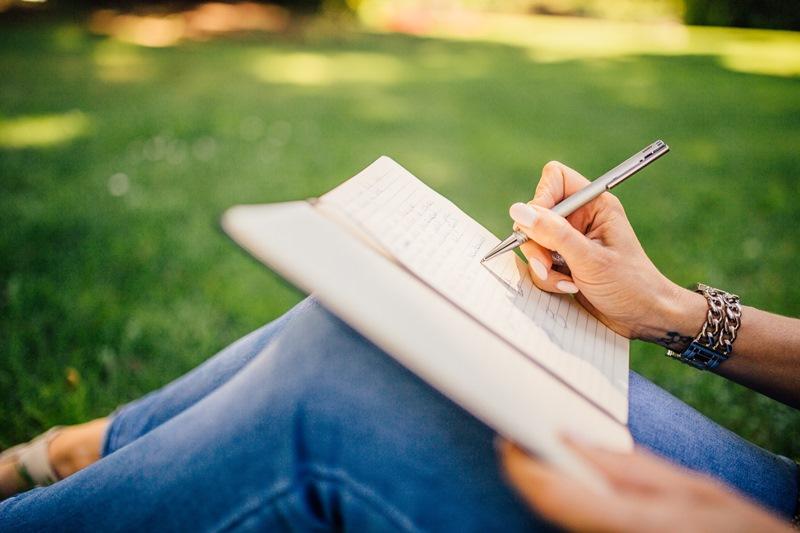 5 - write anywhere