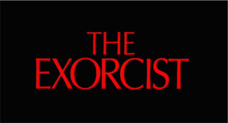 Pic 1 Exorcist Title 1