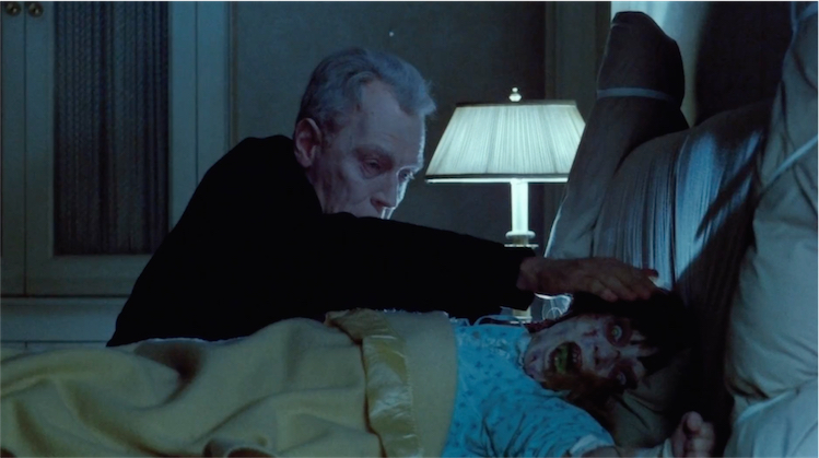Pic 9a Exorcism
