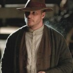 Tom-Hardy-Forrest-Bondurant-Lawless-tom-hardy-32045938-403-403
