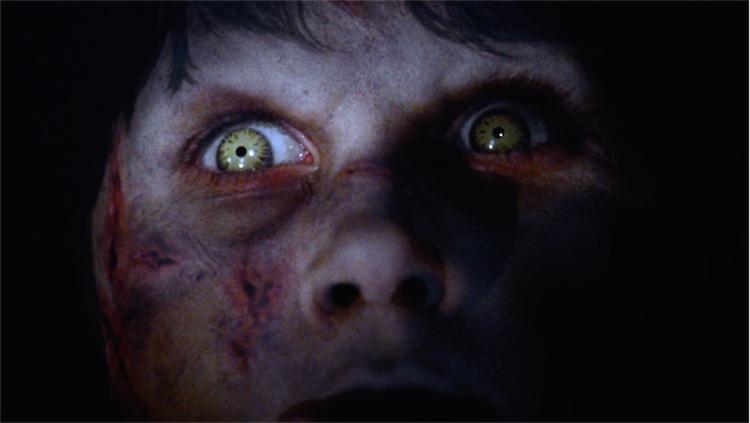 pic 10a eyes