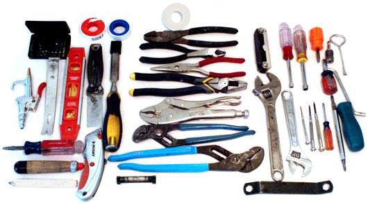 tool-box-tools