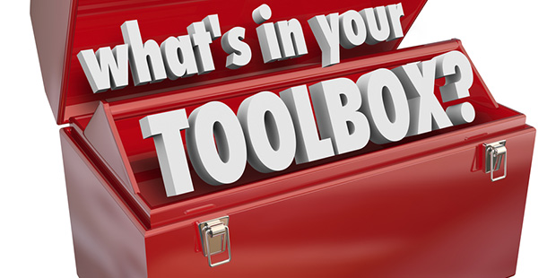 Looking for the screenwriter s toolbox find it here