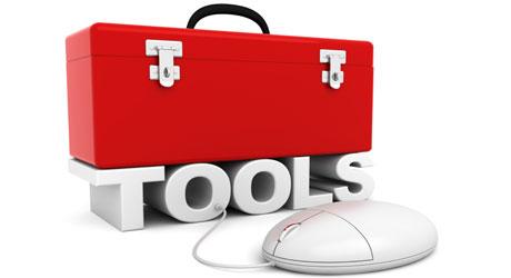 marketing-toolbox