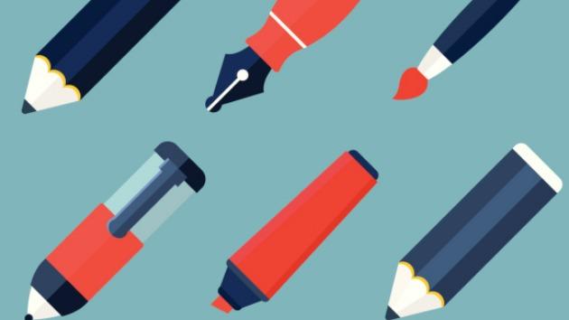 writing-toolbox