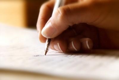 writingfirstblogparagraph-400x270