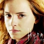 Hermione-Granger-harry-potter-25750463-1280-800