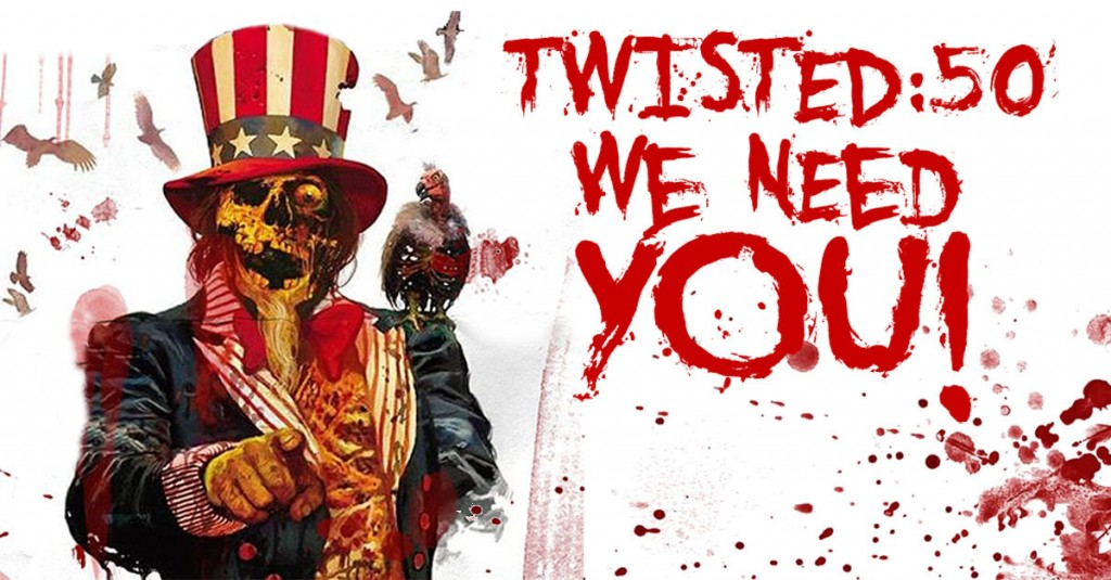 Twisted_Banner_for_FB