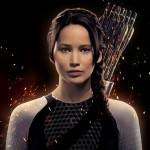 katniss-everdeen-the-hunger-games-catching-fire-24806-1680x1050