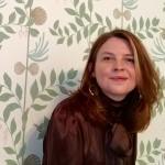 Samantha Horley square