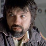 alien_024pyxurz-last-survivor-of-the-nostromo-signing-off-what-ever-happened-to-the-alien-cast