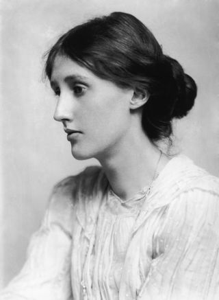 Matar-Virginia-Woolf-320