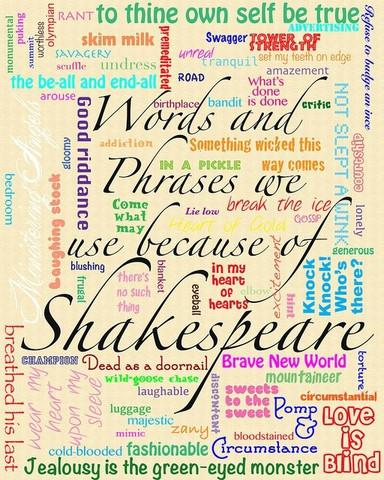 shakespearewords_large