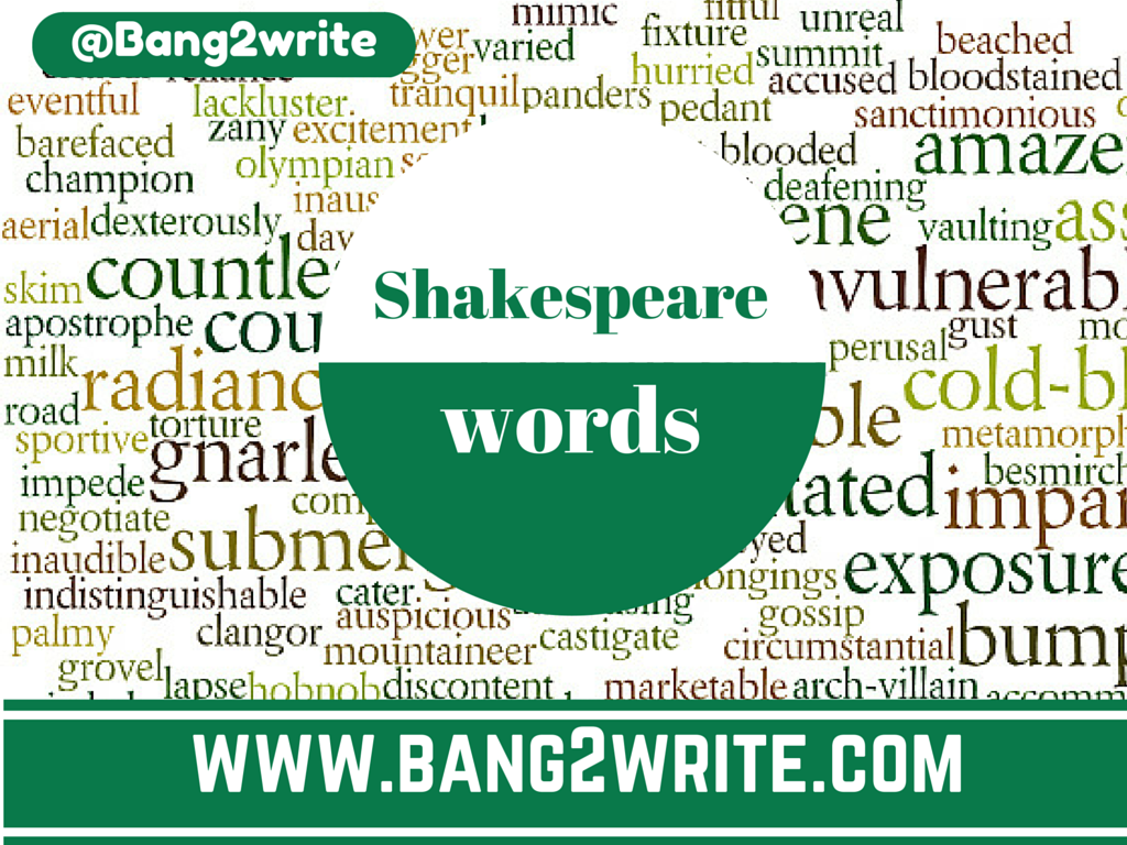 www.bang2write.com-2