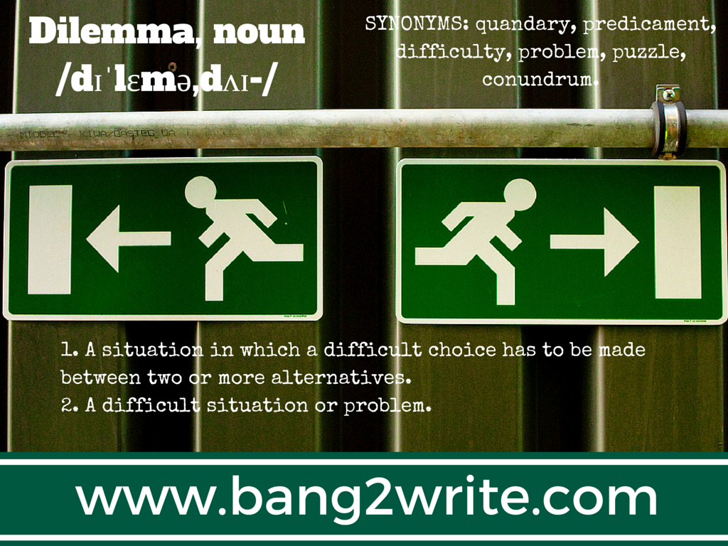 www.bang2write.com-2 copy