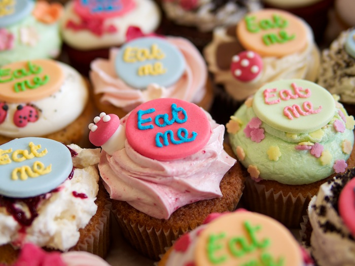 Eat-Me-cupcakes-4