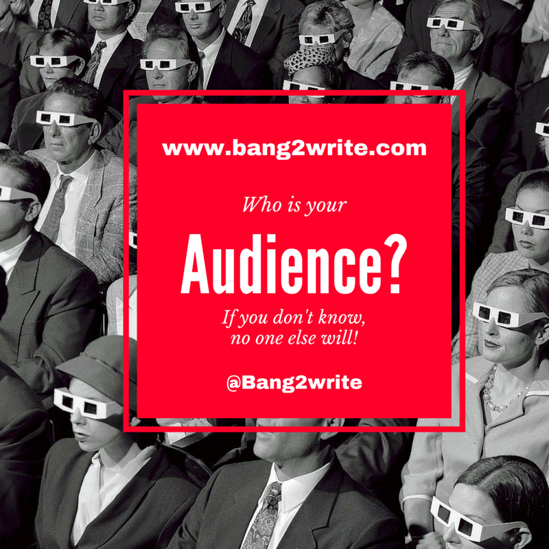 Write a prose satire aimed at changing the behavior or attitude of your audience?