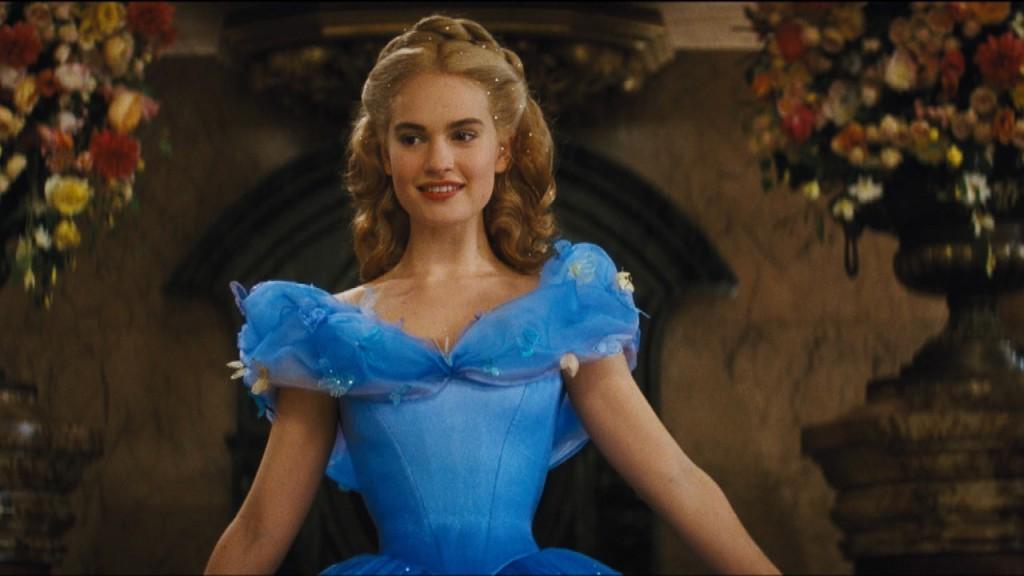 Cinderella-cinderella-2015-38302057-1280-720