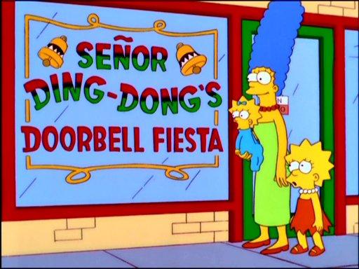 Doorbell_Fiesta
