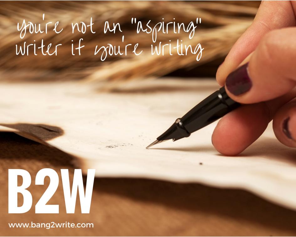 aspiring-writer_b2w