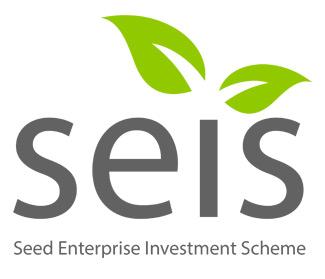SEIS-Image