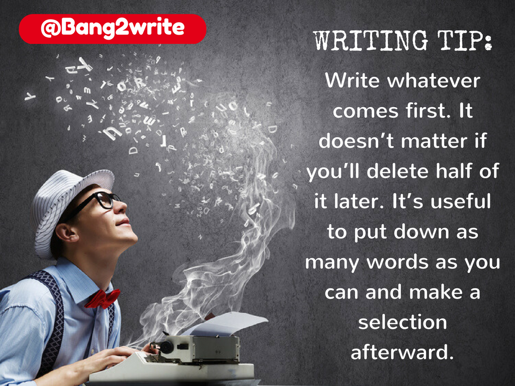 write-whatever-you-can