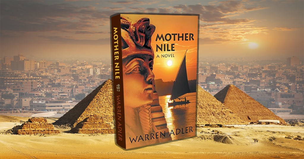 mother-nile-1200x627