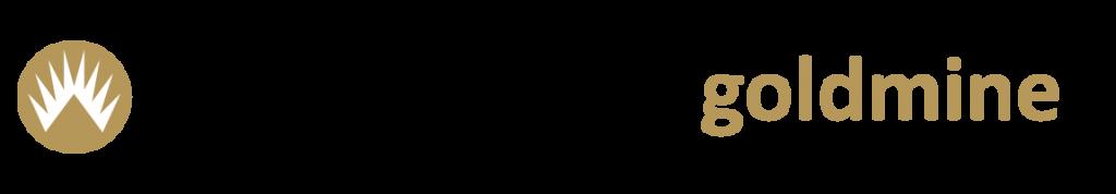 goldmine-logo