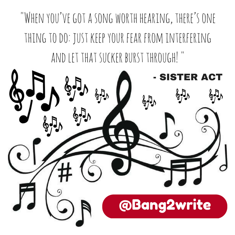 sister-act-quote