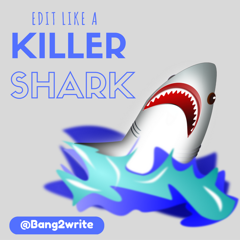 edit-like-a-killer-shark