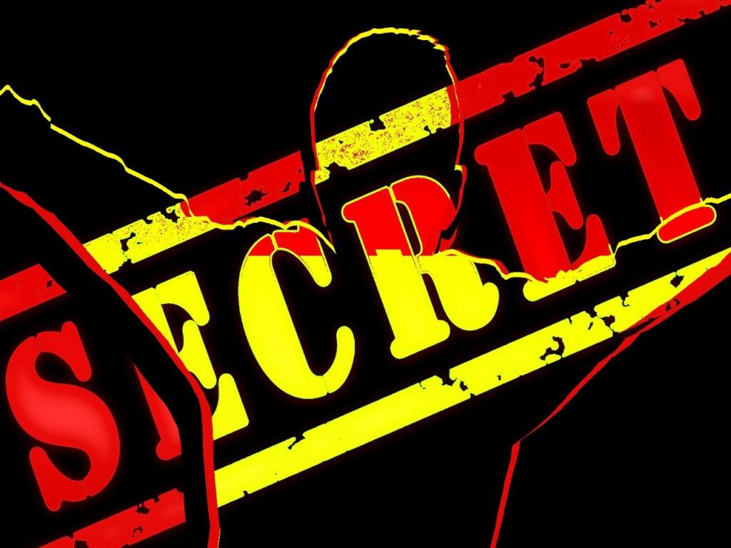 secret-205657_1280