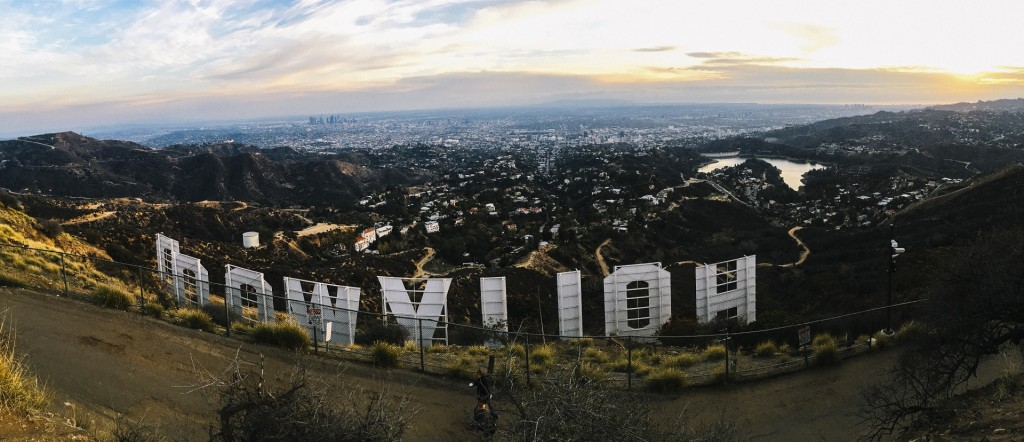 hollywood-1246529_1920