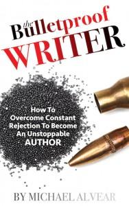 thebulletproofwriter 400x600