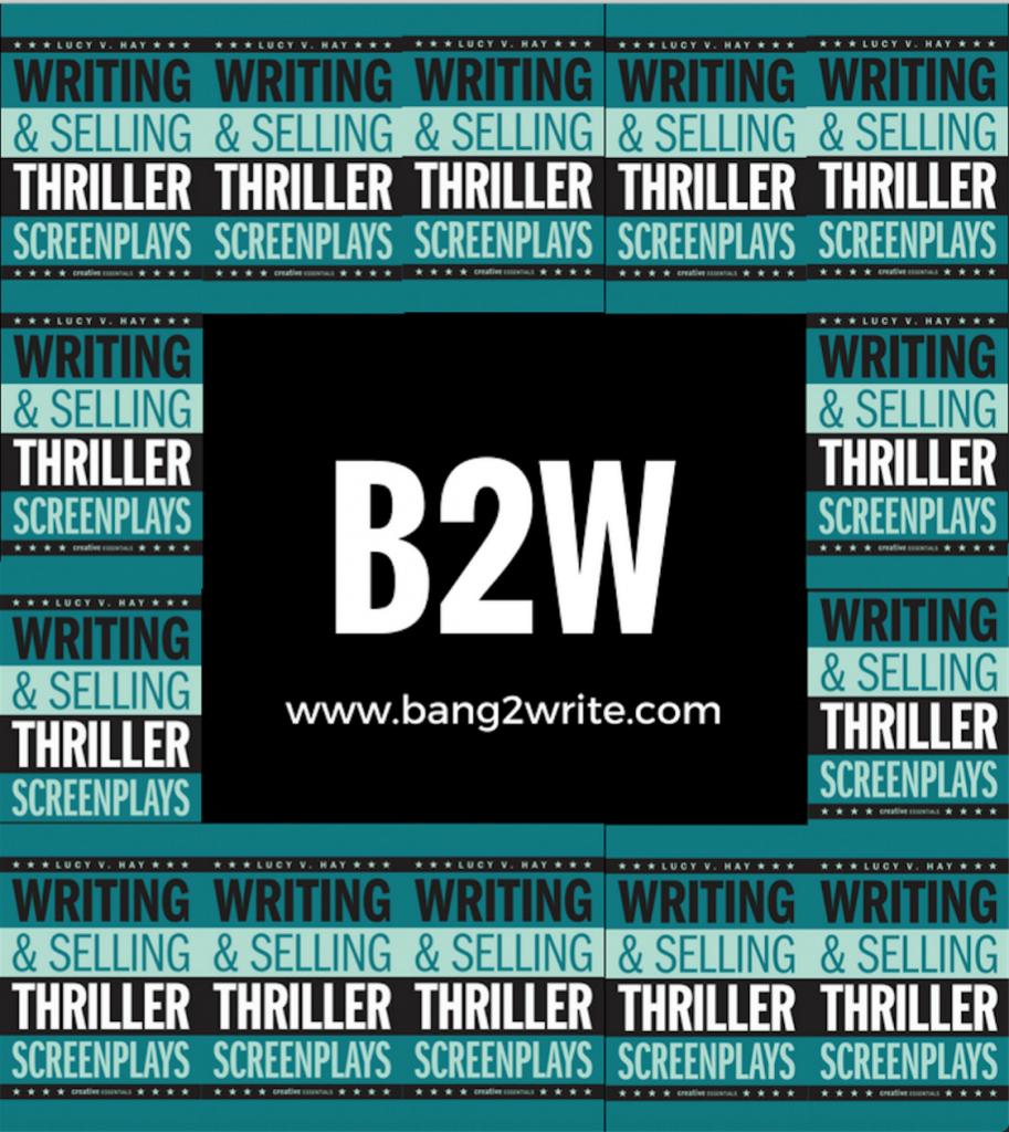 B2W_thriller screenplays