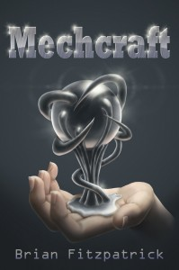 Mechcraft_Cover_Redux_FINAL