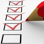 PMO-deployment-checklist