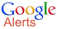 google-alerts-1362748933