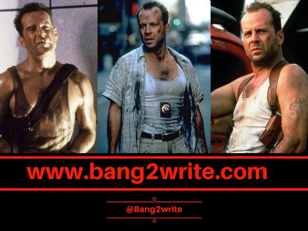 John McClane