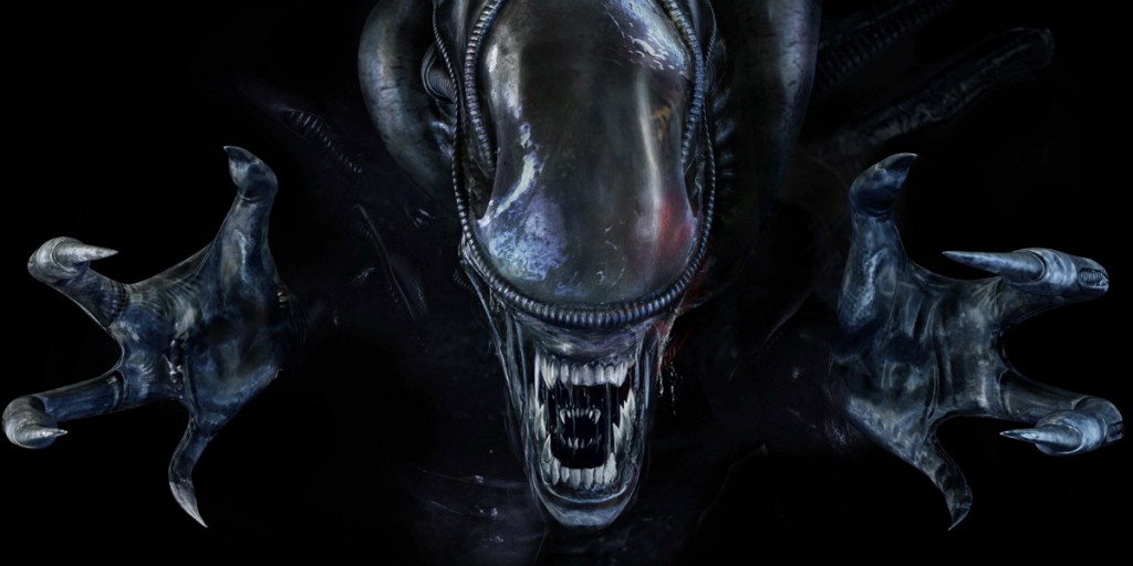 alien-covenant-movie-2017-casting