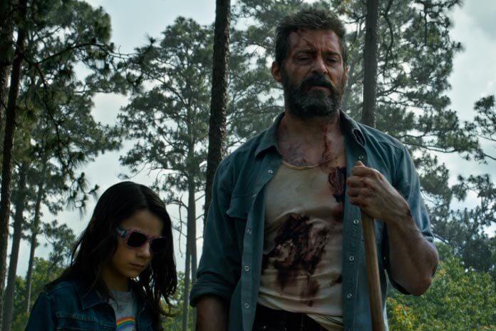 first-trailer-final-wolverine-film-logan-696x464