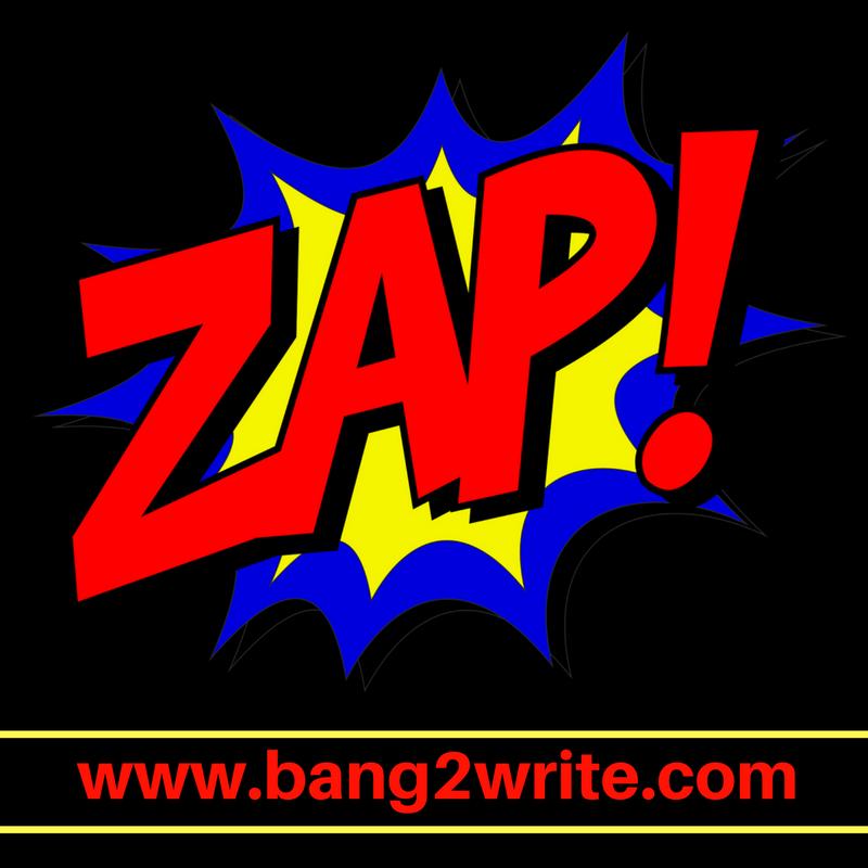 B2W_zap