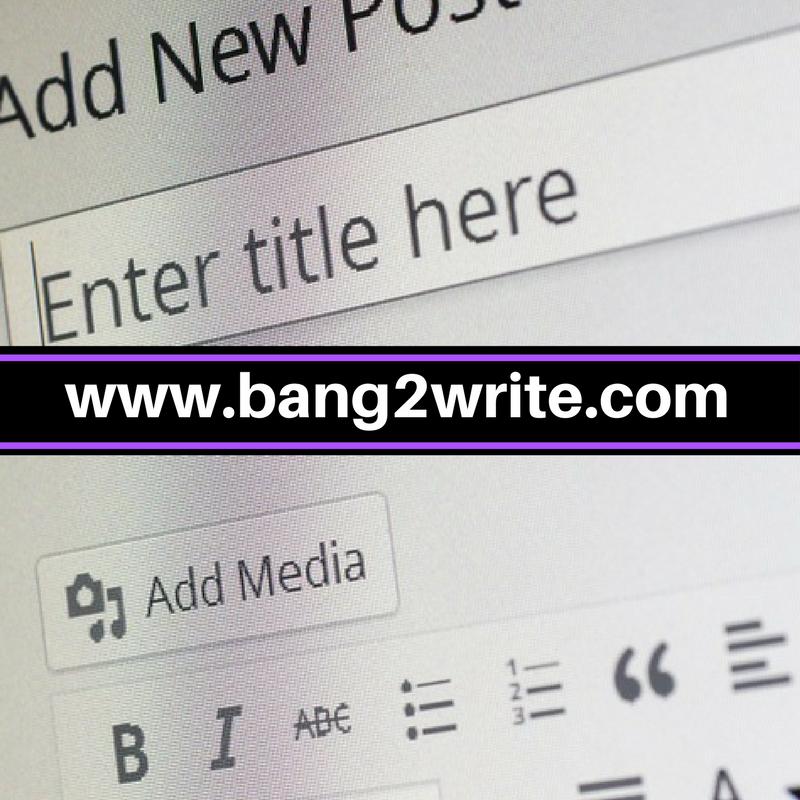 blog post_b2w branding