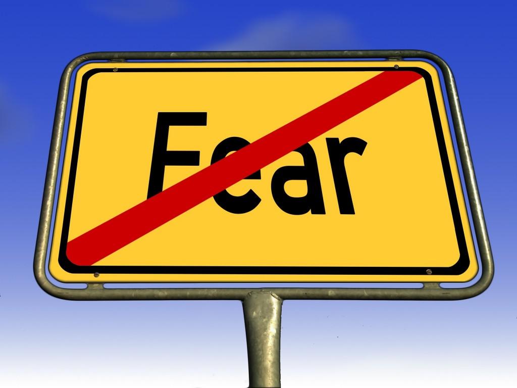 fear-198933_1920