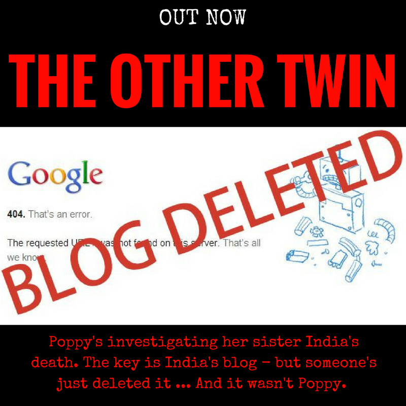 THE OTHER TWIN - delete blog-2